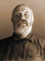 Священномученик Димитрий (Остроумов), фото с сайта www.pravenc.ru