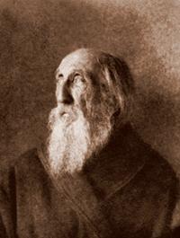 Священномученик Стефан (Хитров)