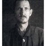 Священномученик Александр Соловьев.