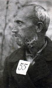 Священномученик Герман (Кокель)