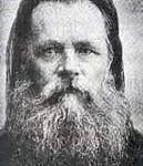 Священномученик Димитрий Овечкин