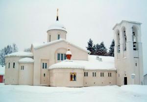 New_Valamo_Monastery_main_church