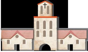 Православное краеведение