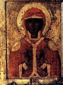 450px-Saint_Paraskevi_(back_of_Fyodorovskaya_Theotokos)