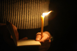 Церковные и народные традиции празднования Прощеного воскресения