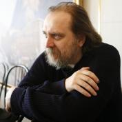 Православные аудио-блоги