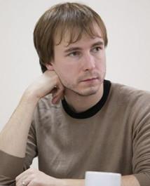 Константин Мацан