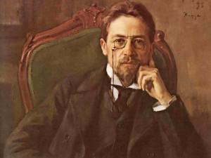 chekhov(2)