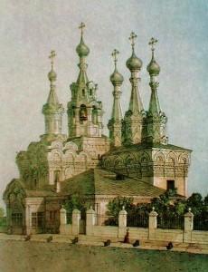 433px-Rohdestvo_bogorod_v_Putinkah