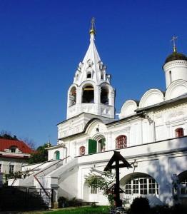 450px-Church_of_Saint_Nikita_in_Shvivaya_Gorka_10