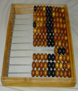 Clipart-Schoty_abacus