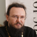 EvangelieVelikanov-Zastavka