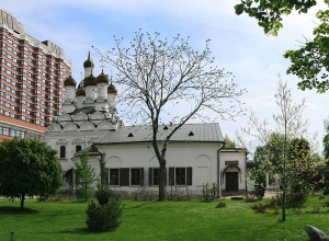 Moscow_ChurchStNicholas_Golutvin4
