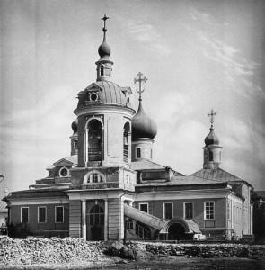 N.A.Naidenov_(1882)_09._Antipia_na_Kolymazhnom_crop