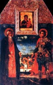 Аврамий Смоленский