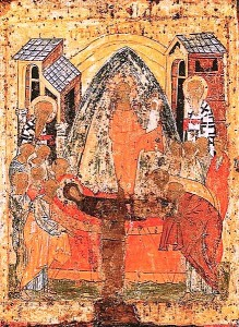 439px-Dormition_of_the_Theotokos_Semigorodnyaya