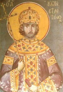 Konstantin_Velikii