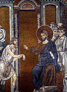 419px-Christ_heals_tne_man_with_paralysed_hand