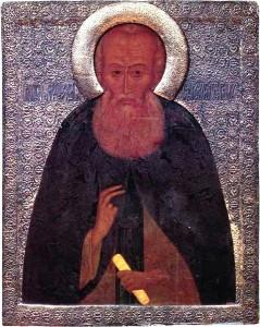 479px-Icon_of_St_Alexander_of_Svir