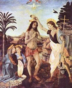 494px-Leonardo_da_Vinci_016