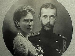 Elizabeth_and_Sergei