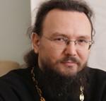 EvangelieVelikanov-Zastavka2
