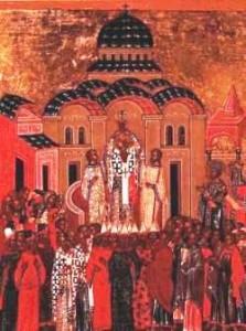 Feast_of_the_Cross_Nouharad_Last_XV_c