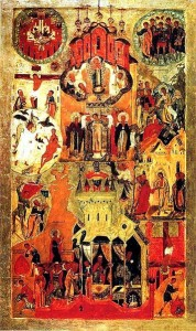 Icon_of_Renovation_of_the_Church_of_the_Resurrection_in_Jerusalem