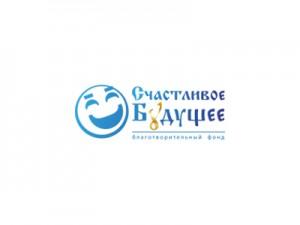 Детский культурно-оздоровительный центр имени святых Флора и Лавра