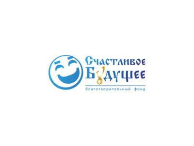 logo_sch_buduschee copy