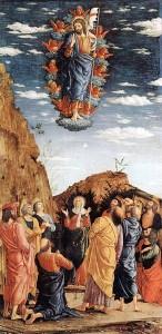 292px-Andrea_Mantegna_012