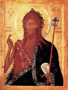 451px-John_baptist_macedonia