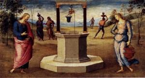 800px-Pietro_Perugino_cat73c