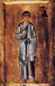 Icon_of_Apostle_Philip_(10th_c,_St._Catherine_monastery,_Sinai)