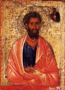 Icon_of_Saint_James_the_Less_(13th_c.,_Greece)