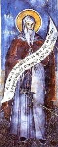 Kosma-ierusalimskij