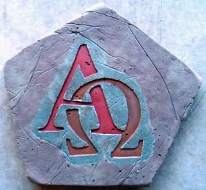 stone59