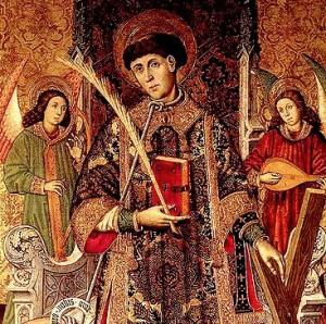 367px-Vicente_de_Zaragoza_anonymous_painting_XVI_century