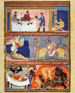 410px-Meister_des_Codex_Aureus_Epternacensis_001