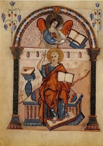 425px-Codexaureus_17