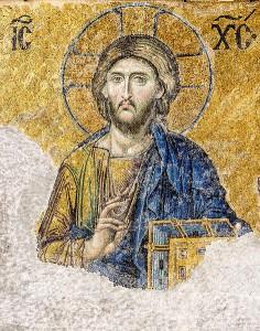 472px-Christ_Pantocrator_Deesis_mosaic_Hagia_Sophia