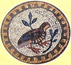 655px-Khersones_mosaic_1