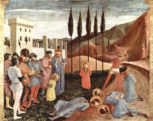 757px-Fra_Angelico_066
