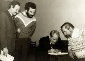 800px-G.Hansburg,A.Grinberg,poet_B.Zizibabin,A.Gaidenko