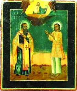 Basil_of_Caesarea_and_Basil_of_Mangazeya
