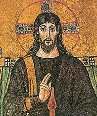 Christus_Ravenna
