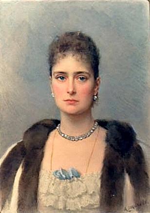 Empress_Alexandra_Feodorovna_-1901