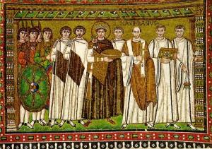 Justinian_mosaik_ravenna