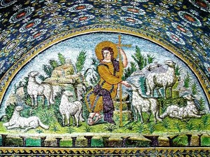 Meister_des_Mausoleums_der_Galla_Placidia_in_Ravenna_002