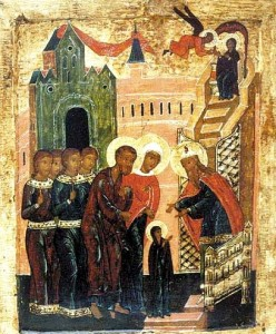 Presentation_of_Virgin_Mary_(icon)